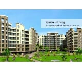 Photo 2 BHK 960 Sq. Ft. Apartment for Sale in Viva...