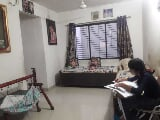 Photo 1BHK+1T (698 sq ft) Apartment in Palanpur, Surat