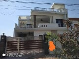 Photo 4+ BHK Villa for Sale in Dhandra Road, Ludhiana