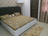 Photo 3BHK+2T (1,600 sq ft) BuilderFloor in 78...