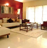 Photo 5BHK+5T (2,987 sq ft) Penthouse Apartment in...
