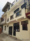 Photo 3 BHK 900 Sq. Ft Villa for Sale in Raiwala,...