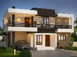 Photo 4 BHK 2500 Sq. Ft Villa for Sale in...