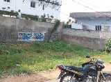 Photo 1088 Sq. ft Plot for Sale in Tadepalli, Vijayawada