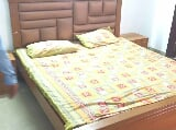 Photo 4BHK+3T (2,450 sq ft) + Pooja Room Apartment in...