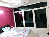 Photo 4BHK+5T (7,300 sq ft) + Study Room Villa in...