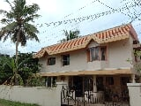 Photo 5BHK+4T (2,300 sq ft) IndependentHouse in...
