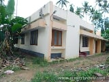 Photo Independent House for sale in Vellani, Trivandrum