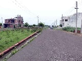 Photo Plots Plot in Gill, Ludhiana
