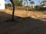 Photo Plots Plot in Gandhi Path West, Jaipur