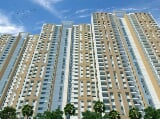 Photo 2 BHK Flats & Apartments for Sale in Ghodbunder...