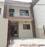 Photo 3 BHK 1350 Sq. Ft Villa for Sale in Sector 126,...
