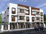 Photo 2BHK (919 sq ft) Apartment in Kilkattalai, Chennai