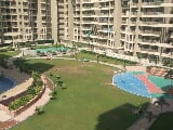 Photo 3BHK+3T (1,550 sq ft) + Study Room Apartment in...