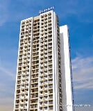 Photo 1 Bedroom Apartment / Flat for sale in Thane...