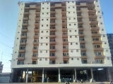 Photo 2BHK+2T (900 sq ft) Apartment in Chinhat, Lucknow