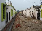 Photo 1BHK+1T (475 sq ft) IndependentHouse in Banthra...