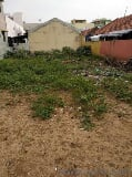 Photo 1800 Sq. ft Plot for Sale in Kollampalayam, Erode
