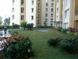 Photo 2BHK+2T (700 sq ft) Apartment in Thoraipakkam...