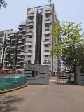 Photo 2 BHK Flats & Apartments for Sale in...