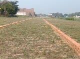 Photo 1000 Sq. ft Plot for Sale in Shivpur, Varanasi
