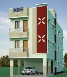 Photo 5 BHK 4000 Sq. Ft Villa for Sale in...