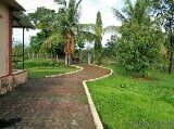 Photo Villa for Sale in Neral, Mumbai