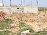 Photo 2000 Sq. ft Plot for Sale in Katra, Allahabad