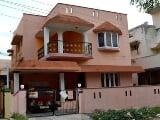 Photo 3BHK+2T (1,757 sq ft) + Study Room...