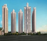 Photo 3 BHK 1750 Sq. Ft. Apartment for Sale in ATS...