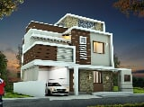 Photo 3BHK+3T (1,279 sq ft) + Pooja Room...