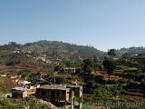 Photo 4029 Sq. ft Plot for Sale in Kodaikanal, Dindigul