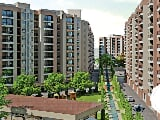 Photo 2BHK+2T (930 sq ft) BuilderFloor in Sector 4A...