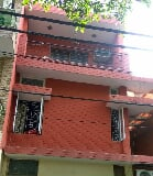 Photo 1BHK+1T (900 sq ft) + Study Room BuilderFloor...