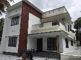 Photo 3 Bedroom Independent House for sale in...