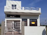 Photo 2BHK+2T (900 sq ft) + Store Room Villa in Focal...