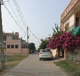 Photo 1800 Sq. ft Plot for Sale in Anand Nagar, Patiala