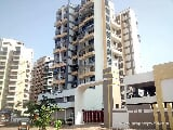 Photo 2 Bedroom Apartment / Flat for sale in Kharghar...