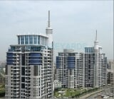 Photo 4 BHK 3868 Sq. Ft. Apartment for Sale in DLF...