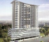 Photo 3 BHK 1305 Sq. Ft. Apartment for Sale in A And...