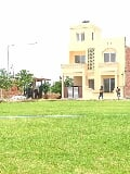 Photo 3BHK+3T (1,700 sq ft) Villa in Sultanpur Road,...