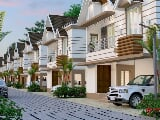 Photo 4BHK+5T (2,100 sq ft) + Pooja Room...