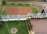 Photo 4 BHK 3750 Sq. Ft Villa for Sale in Calicut...