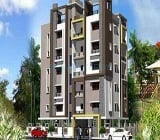 Photo 3 BHK 1577 Sq. Ft. Apartment for Sale in Legend...