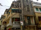 Photo Rental | 2 BHK 901 Acre Apartment in Naa