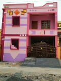 Photo 4 BHK 1290 Sq. Ft Builder Floor for Sale in,...