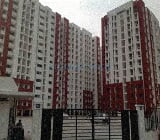 Photo 3 BHK 1040 Sq. Ft. Apartment for Sale in Marg...