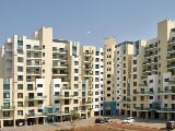 Photo 2BHK+2T (1,250 sq ft) Apartment in Wadgaon...