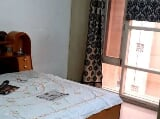 Photo 3BHK+2T (1,663 sq ft) Apartment in VIP Rd,...