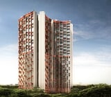 Photo 3 BHK 1347 Sq. Ft. Apartment for Sale in Lodha...